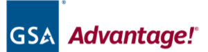 United Analytical Services Inc, GSA Advantage