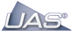 United Analytical Services Logo